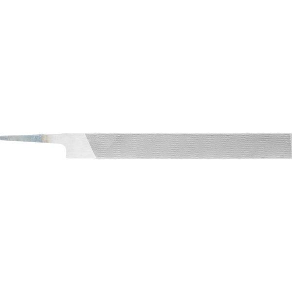 Напильник ножевой 1172