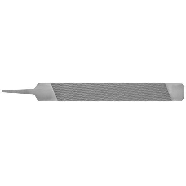 Напильник для обработки копыт 3515