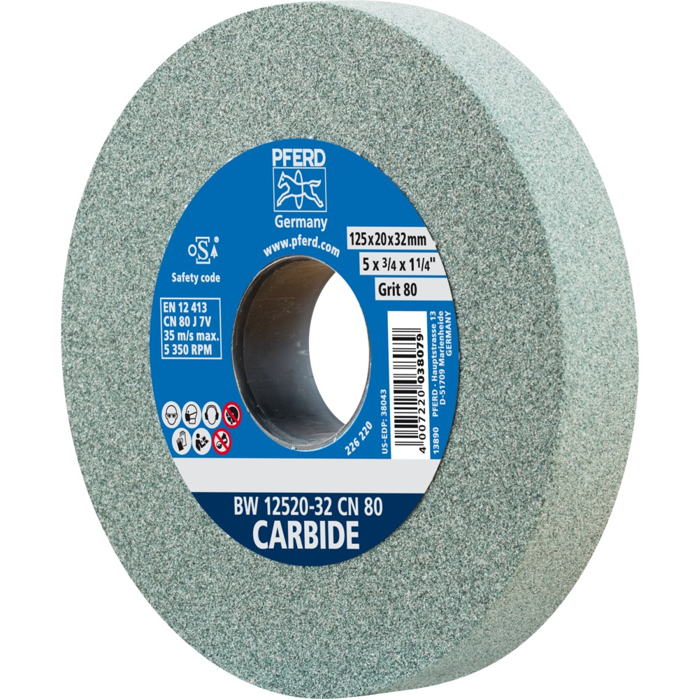 bw-12520-32-cn-80-carbide-rgb