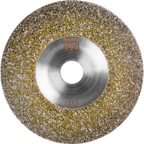 Диск шлифовальный CC-GRIND-SOLID-DIAMOND
