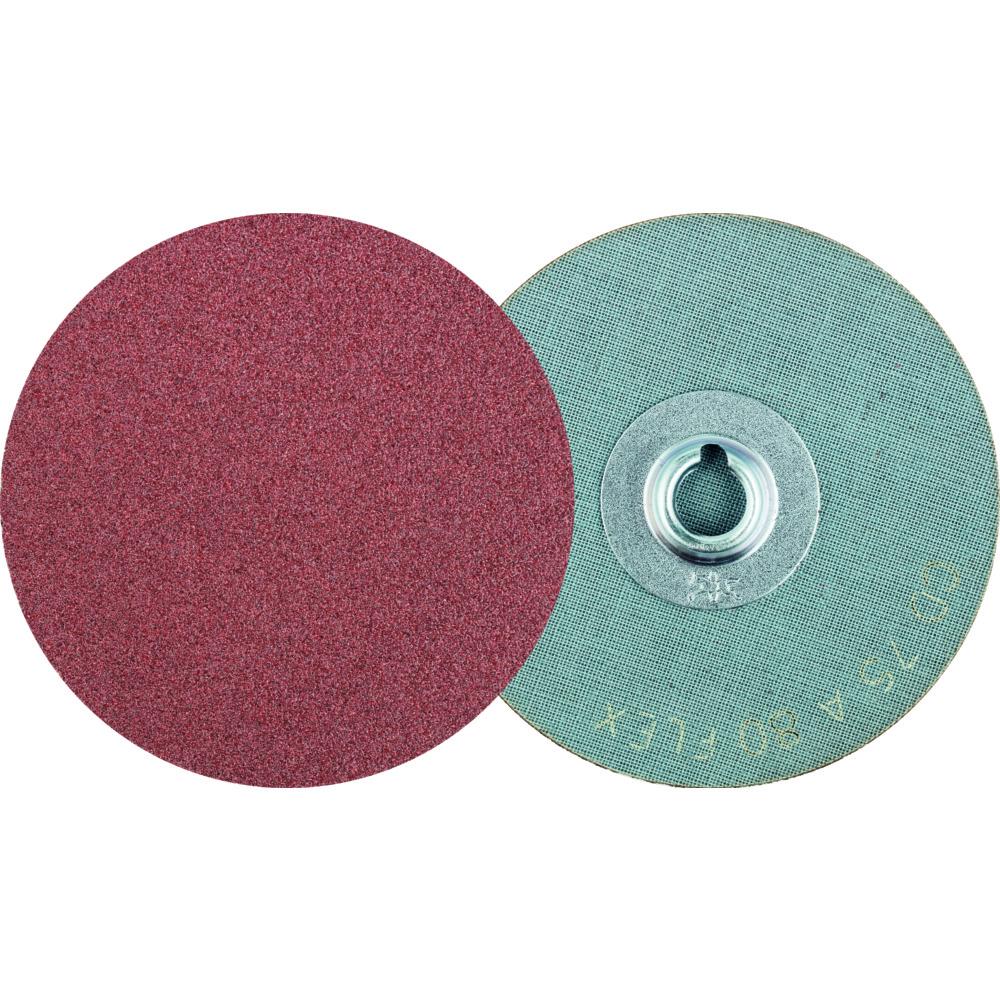 cd-75-a-80-flex-kombi-cmyk