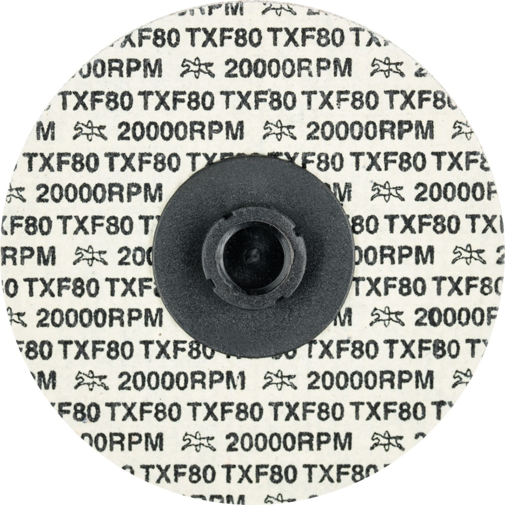 cd-75-a-80-tx-hinten-rgb