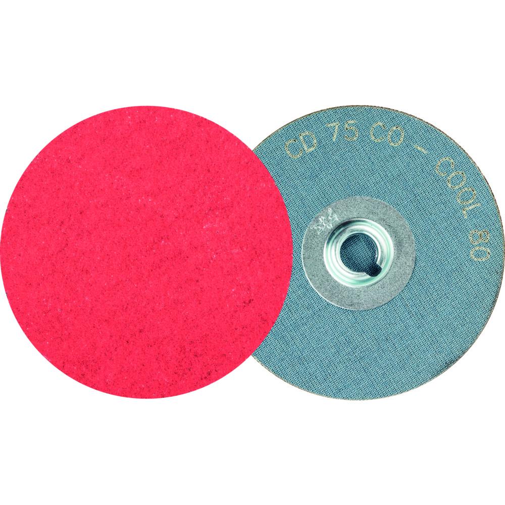 cd-75-co-cool-80-kombi-cmyk