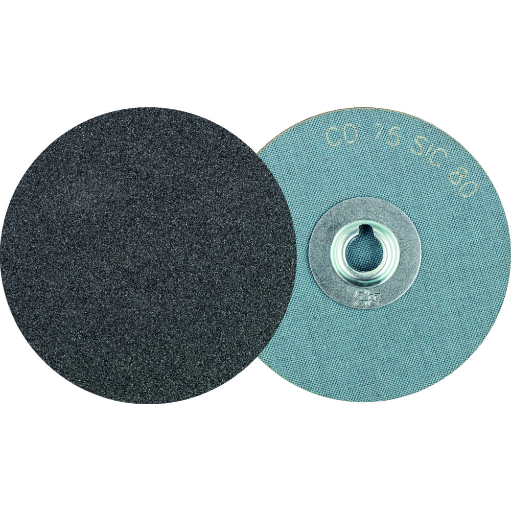 cd-75-sic-80-kombi-cmyk