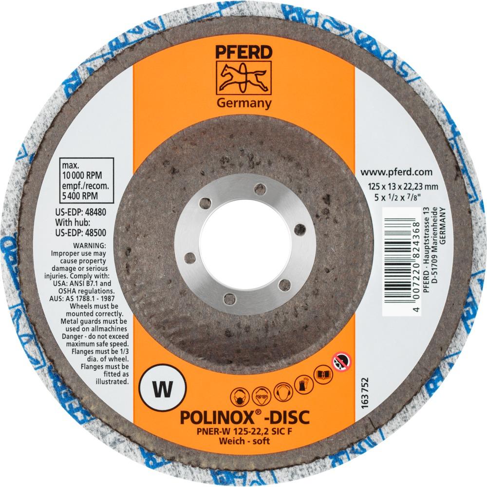disc-pner-w-125-22-2-sic-f-hinten-rgb