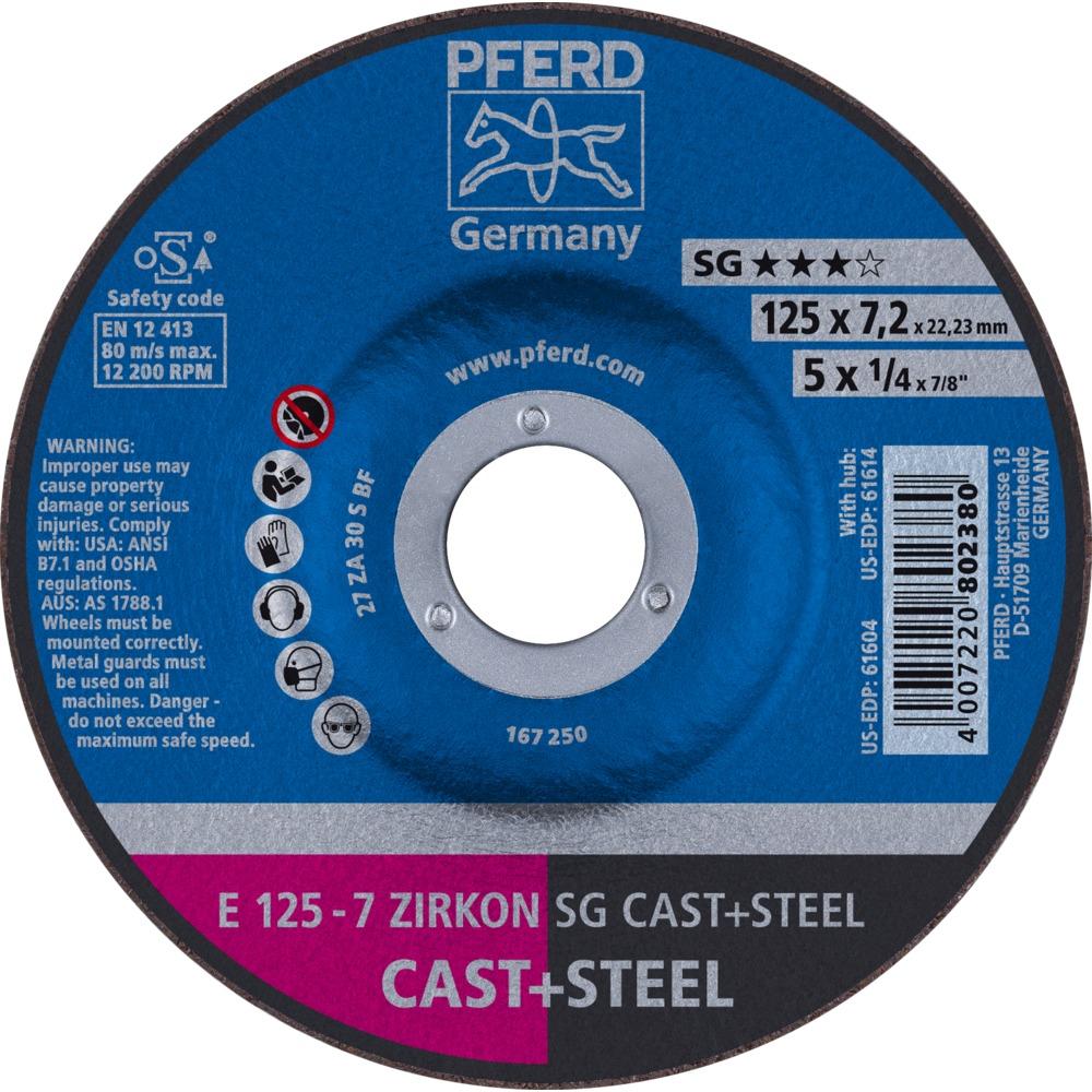e-125-7-zirkon-sg-cast-steel-rgb