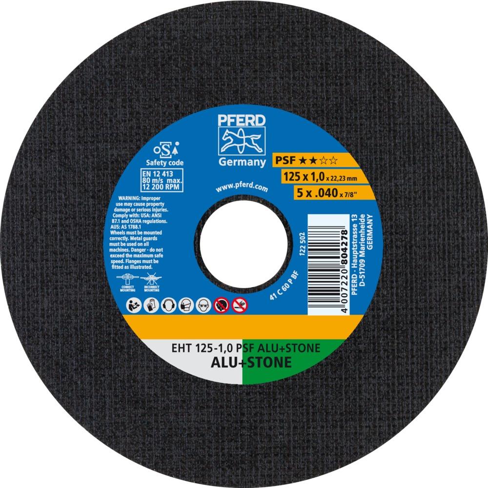 eht-125-1-0-psf-alu-stone-rgb