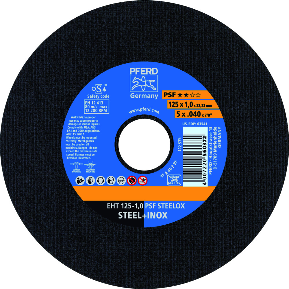 eht-125-1-0-psf-steelox-cmyk