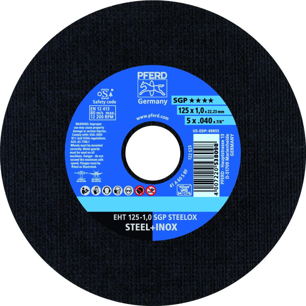 eht-125-1-0-sgp-steelox-cmyk