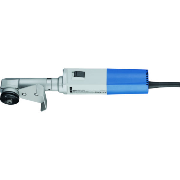 Машинка электрическая KNER 5/34 V-SI