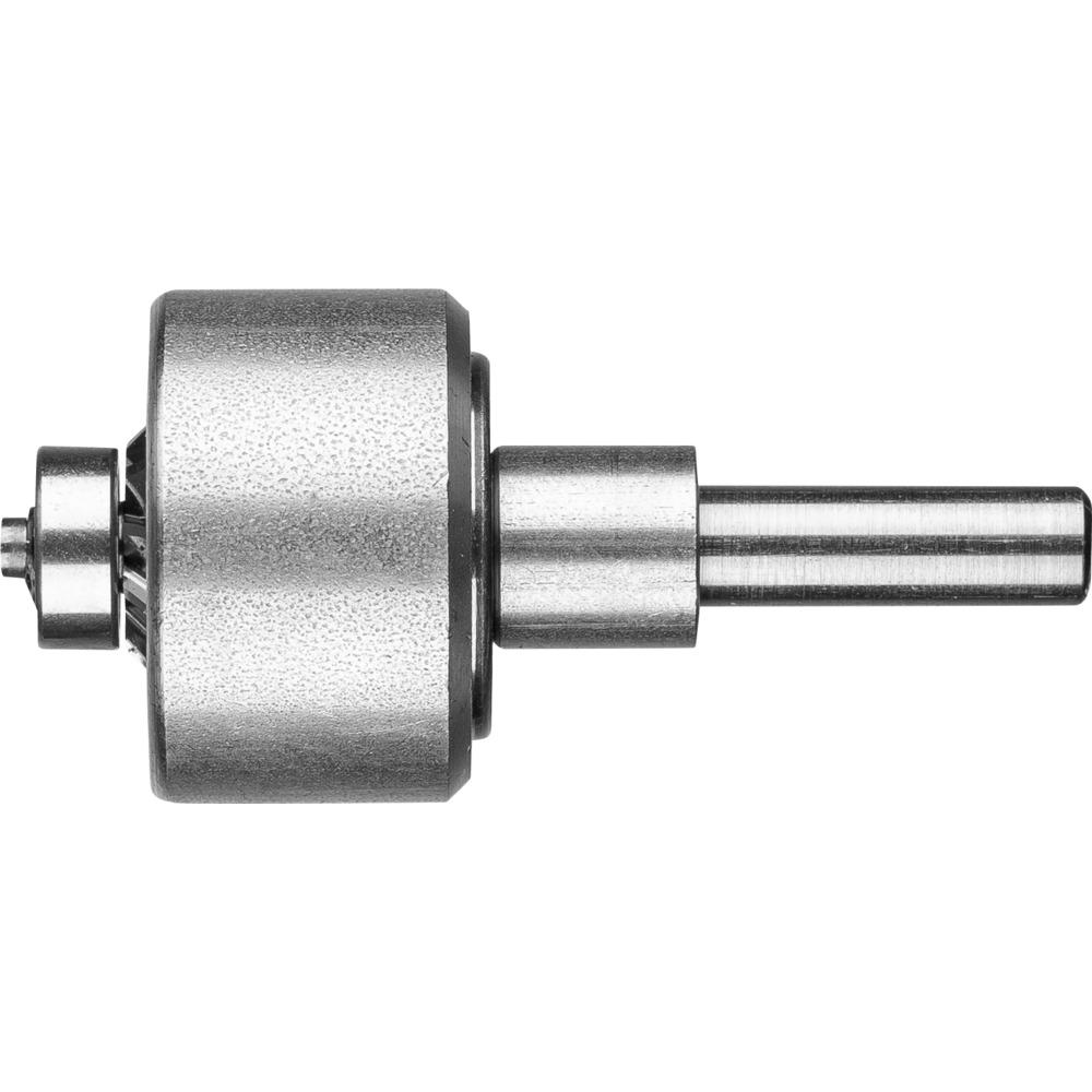 ksk-1603-6-edge-alu-45-ecs-rgb