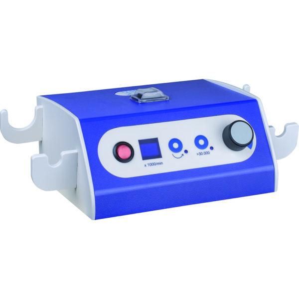 Машинка электрическая MIM STG2S 3/600