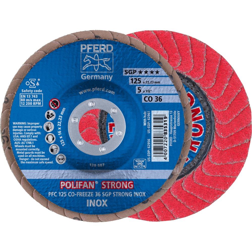 pfc-125-co-freeze-36-sgp-strong-inox-kombi-rgb