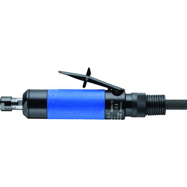 Машинка пневматическая прямошлифовальная PGAS 7/250 E-HV