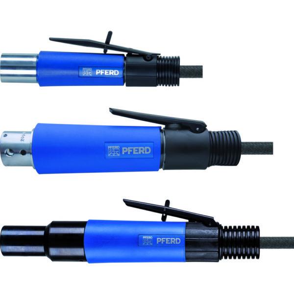 Привод пневматический PMAS 5/230 HV. PMAS 12/120 HV. PMAS 12/70 HV. PMAS 10/40 HV