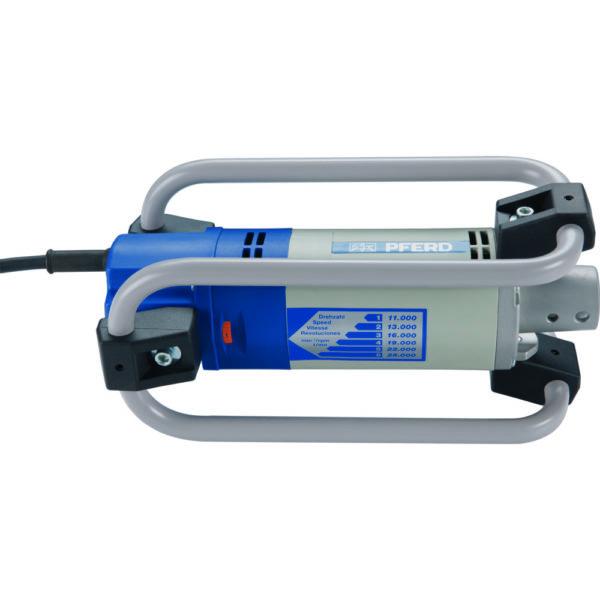 Машинка электрическая RUER 10/250 SI 230 V