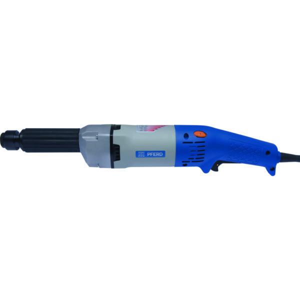 Машинка электрическая прямошлифовальная UGER 15/150 SI