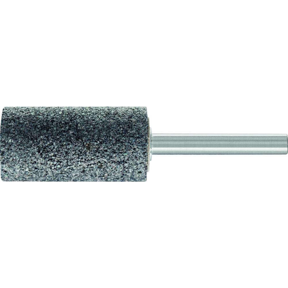 zy-2040-6-cu-30-r5v-cast-edge-n-cmyk