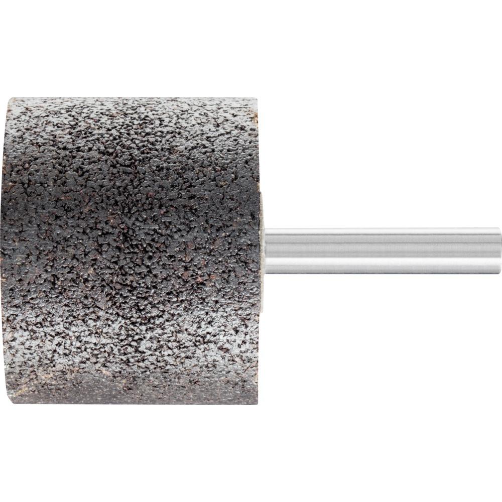 zy-5040-8-adw-24-l6b-inox-rgb