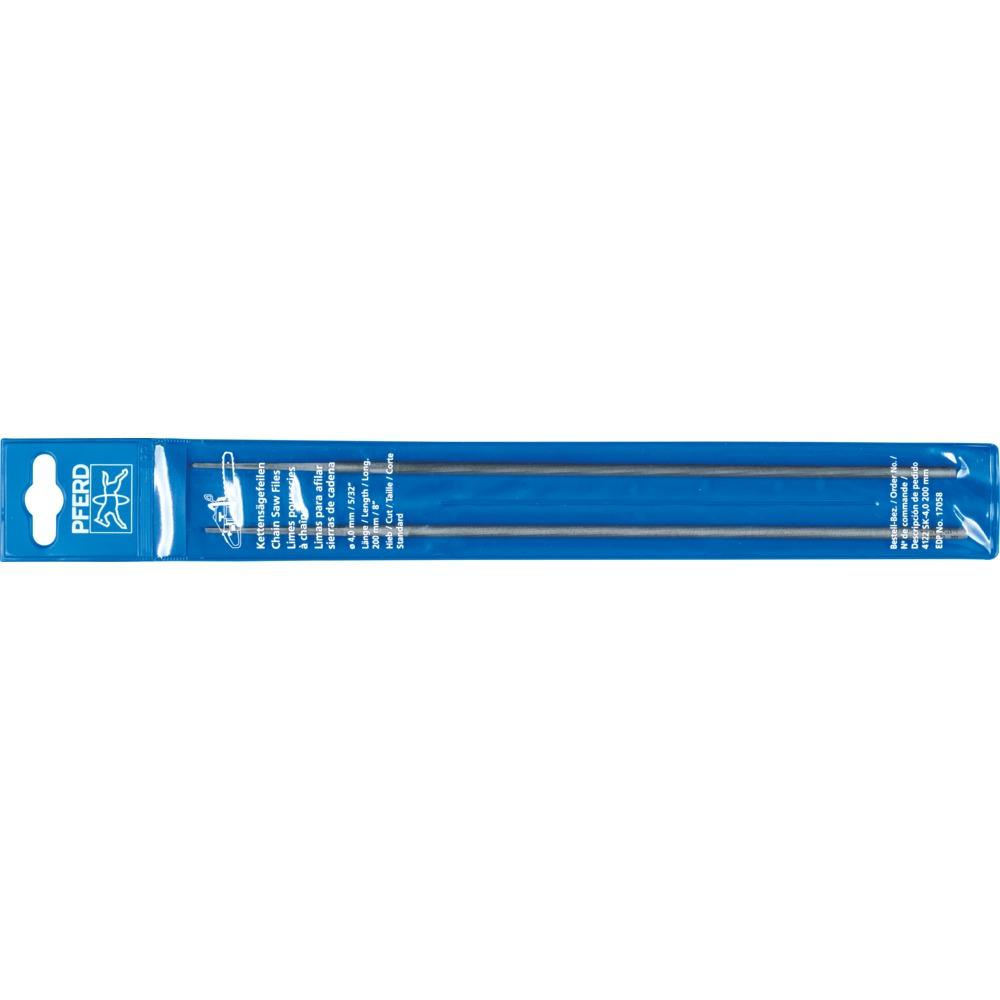 4122-sk-4-0-200-verpackung-rgb