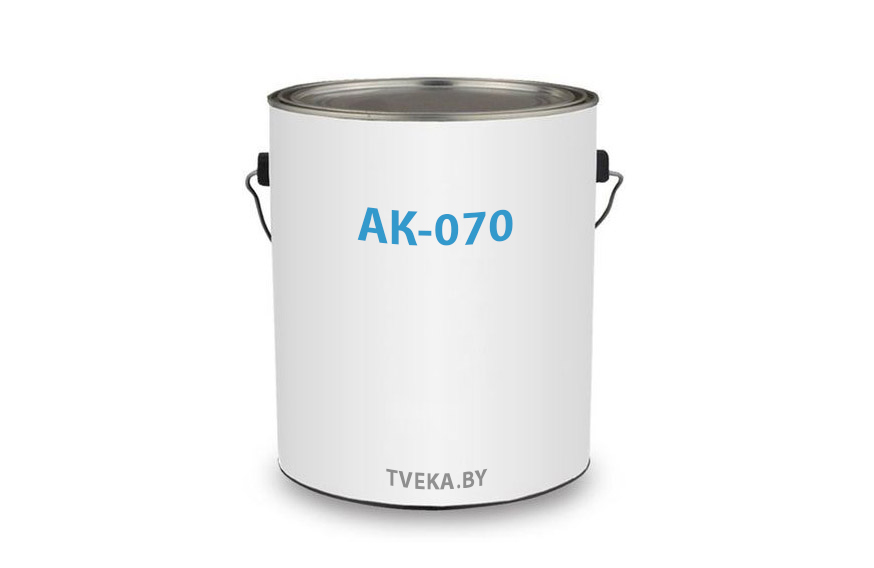 AK070