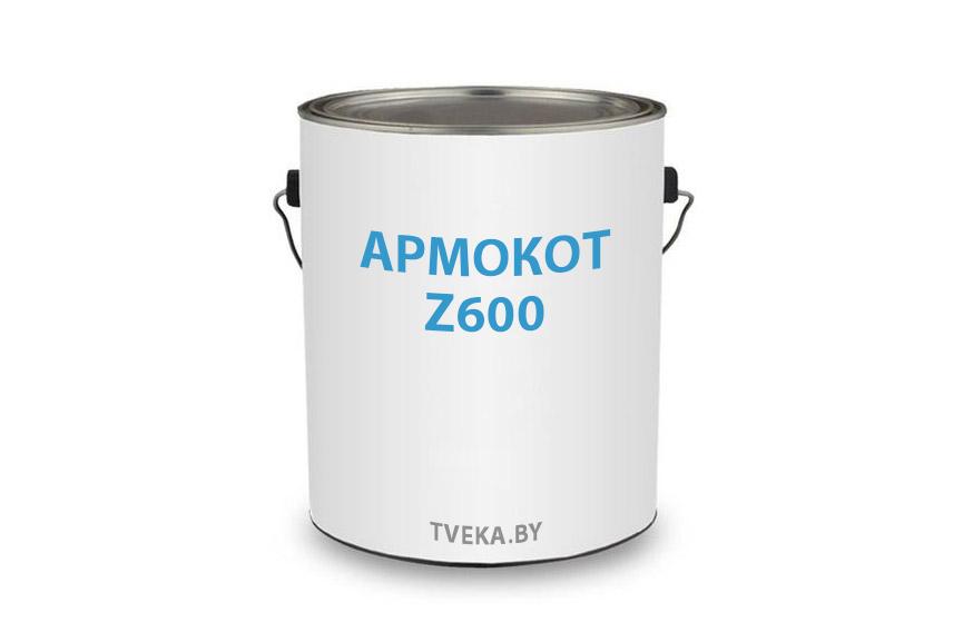 armokot-z600