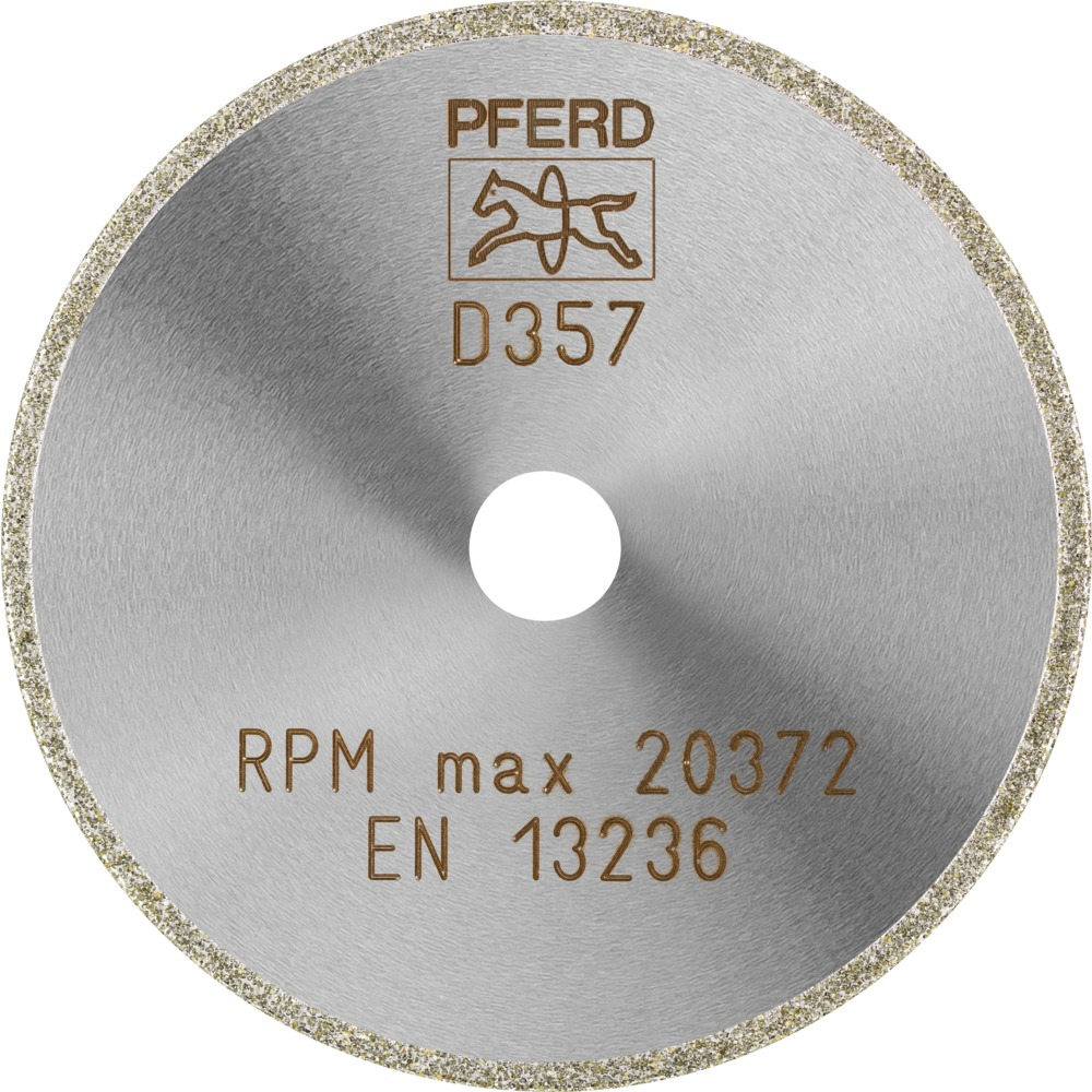 d1a1r-75-2-10-d-357-gad-rgb