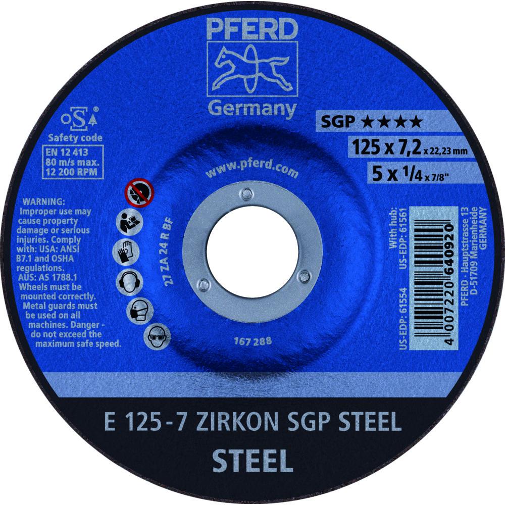 e-125-7-zirkon-sgp-steel-cmyk-3