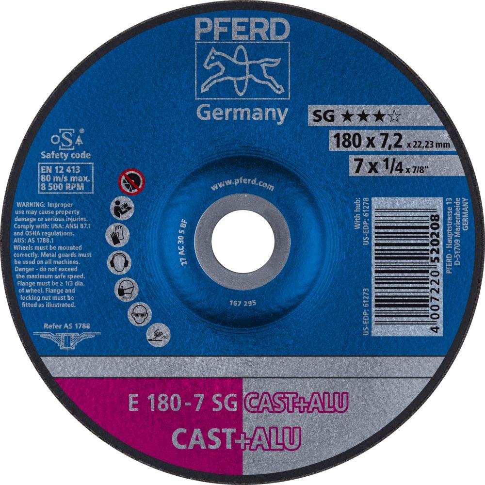 e-180-7-sg-cast-alu-rgb-3
