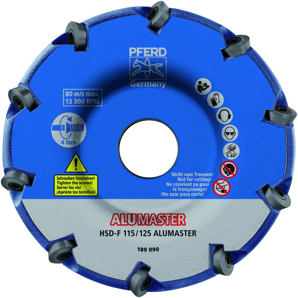 hsd-f-115-125-alumaster-hicoat-cmyk