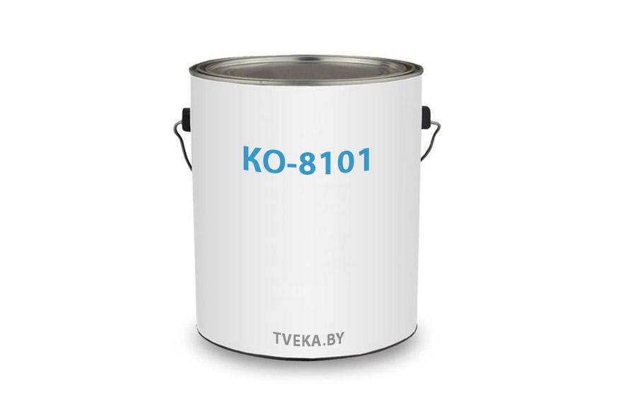 ko-8101