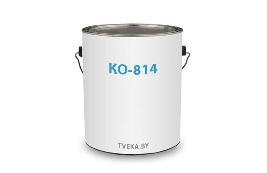 ko-814