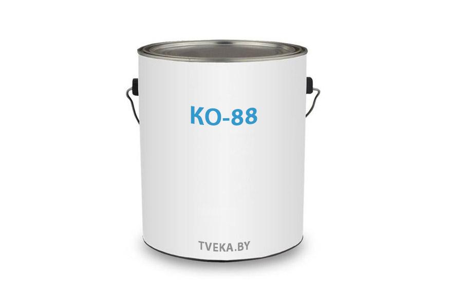 ko-88