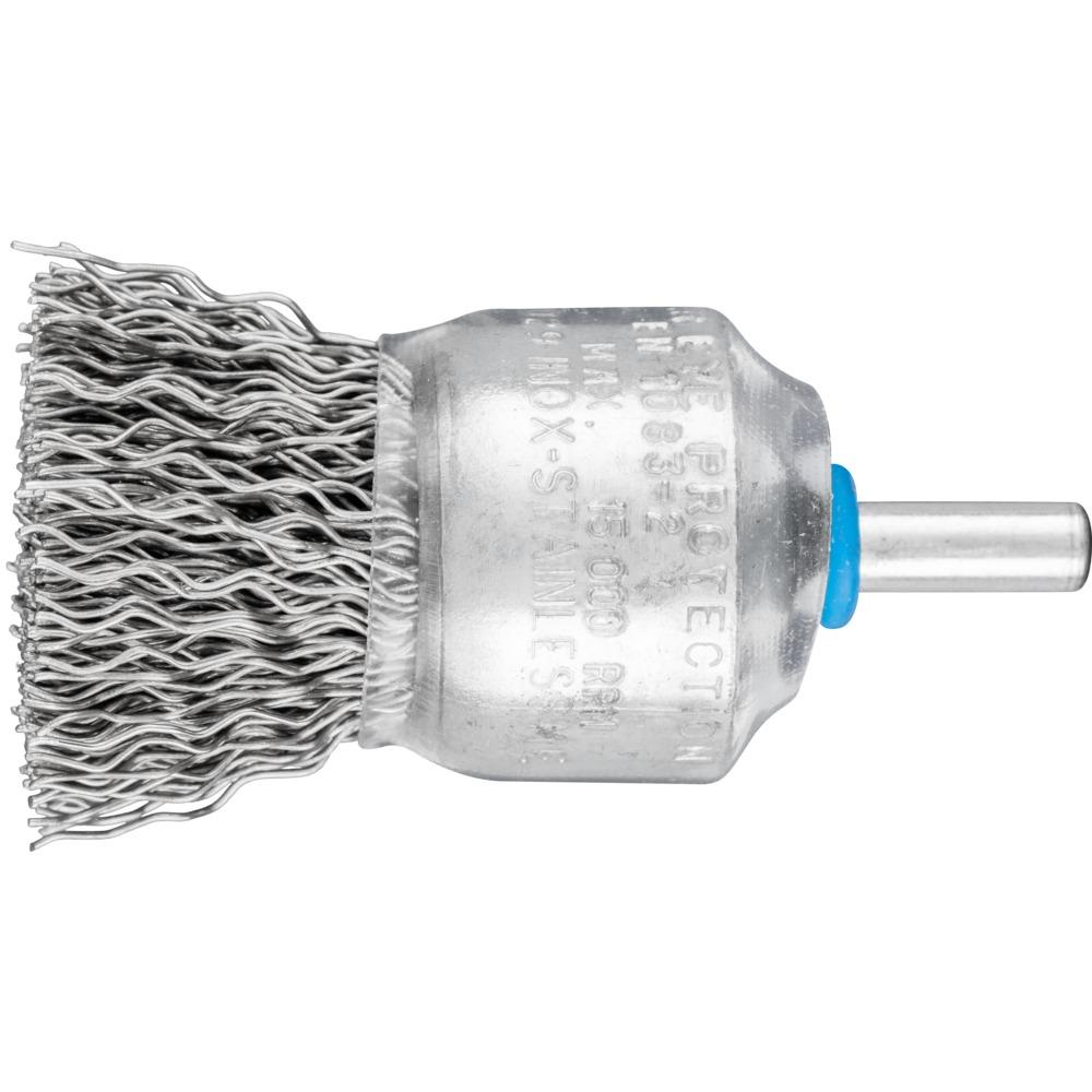 pbu-3029-6-inox-0-50-rgb-7