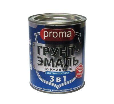proma-3-in-1