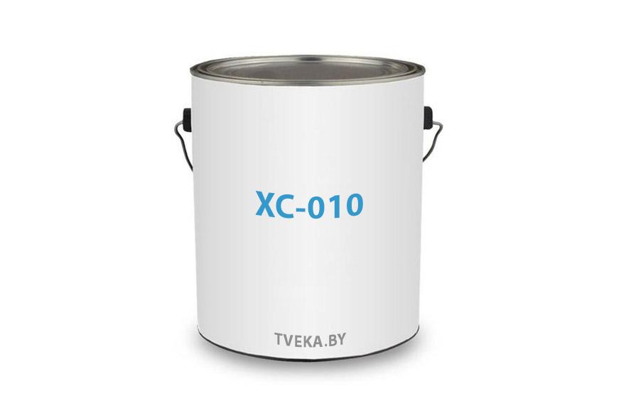 xc010
